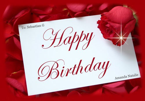 happy-birthday-card-02