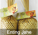 Enting-Enting Jahe Bali Jegeg