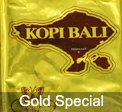 Kopi Bali Cap Kupu-Kupu Bola Dunia Gold Special