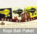 Kopi Bali Paket Best of Indonesia dan Bali