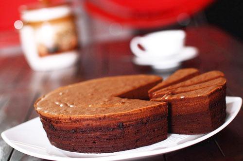 lapis legit harum cake bali