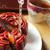 moon cake uluwatu kacang merah