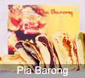 Pia Barong