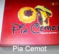 Pia Cemot
