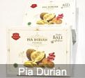 Pia Durian