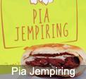 Pia Jempiring