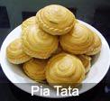 Pia Tata