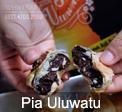 Pia Uluwatu