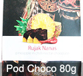 Pod Chocolate 80gram pouch