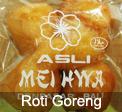 Roti Goreng Mei Hwa