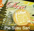 Sari Pie Susu