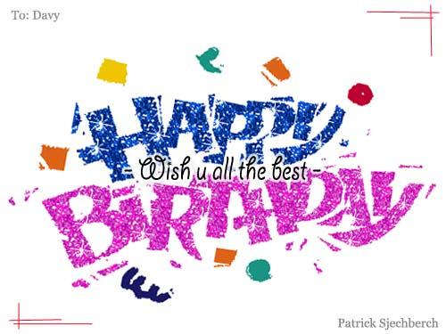 happy-birthday-card-01