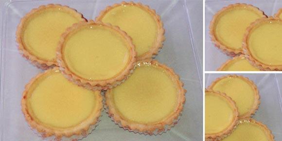Kumpulan Resep Pie Susu Bali Oleh Oleh Khas Bali Menjual
