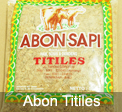 Abon Titiles