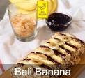 Bali Banana