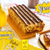 bali banana choco cake
