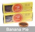 banana pie andini bali