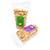 kacang kapri bumbu special sari kesari