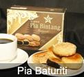 Pia Bintang Baturiti