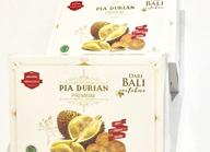 pia durian bali