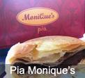Pia Monique Bali