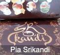 Pia Srikandi Bali