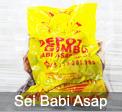Sei Babi Asap Depot Gimbo